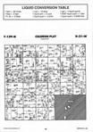 Map Image 015, Morrison County 2000